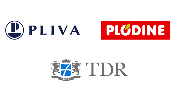 http://podovigrupa.com/wp-content/uploads/2017/03/reference_hrvatska_3.jpg